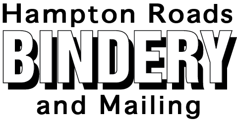 Hampton Roads Bindery